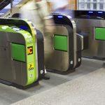 複数の交通系ICカードを1つのパスケースで使う