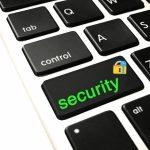 データ実行防止で強制終了する場合の対策