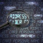 ブラウザの自動入力機能で個人情報が盗まれる?
