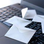 Gmailアドレスの「.」(ピリオド)の扱い