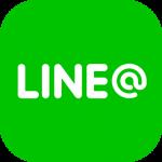 [IT助っ人]LINE@を使いたい