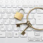 IDとパスワード管理は「KeePass」でOK