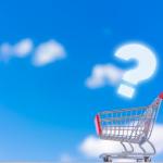 ネットショッピングの配送トラブル