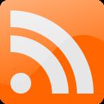 RSSリーダー変遷記